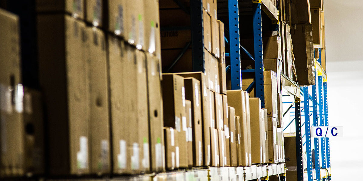 what is a return material authorization rma