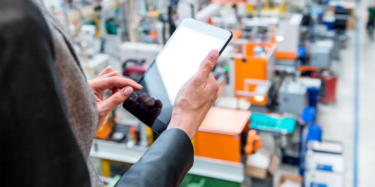 the challenges of managing a supply chain